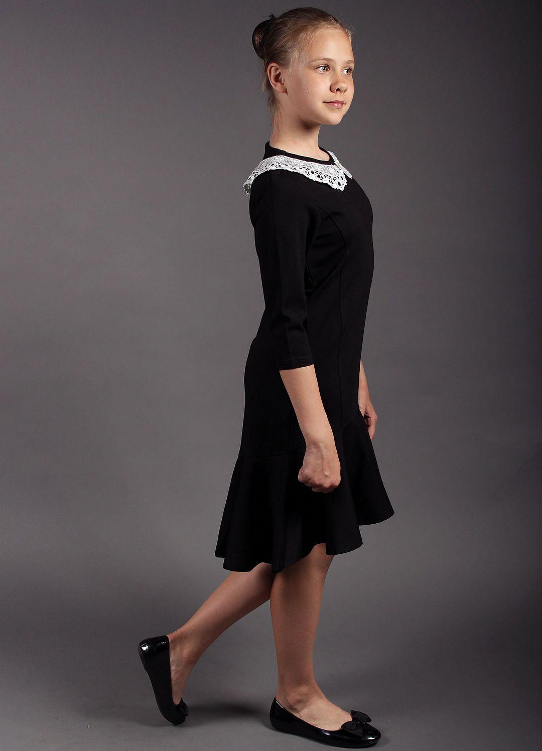 школьное платье colabear купить